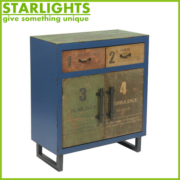 industrial metal and wood furniture. vintage industrial rustic furniture suppliers and manufacturers at alibabacom metal wood