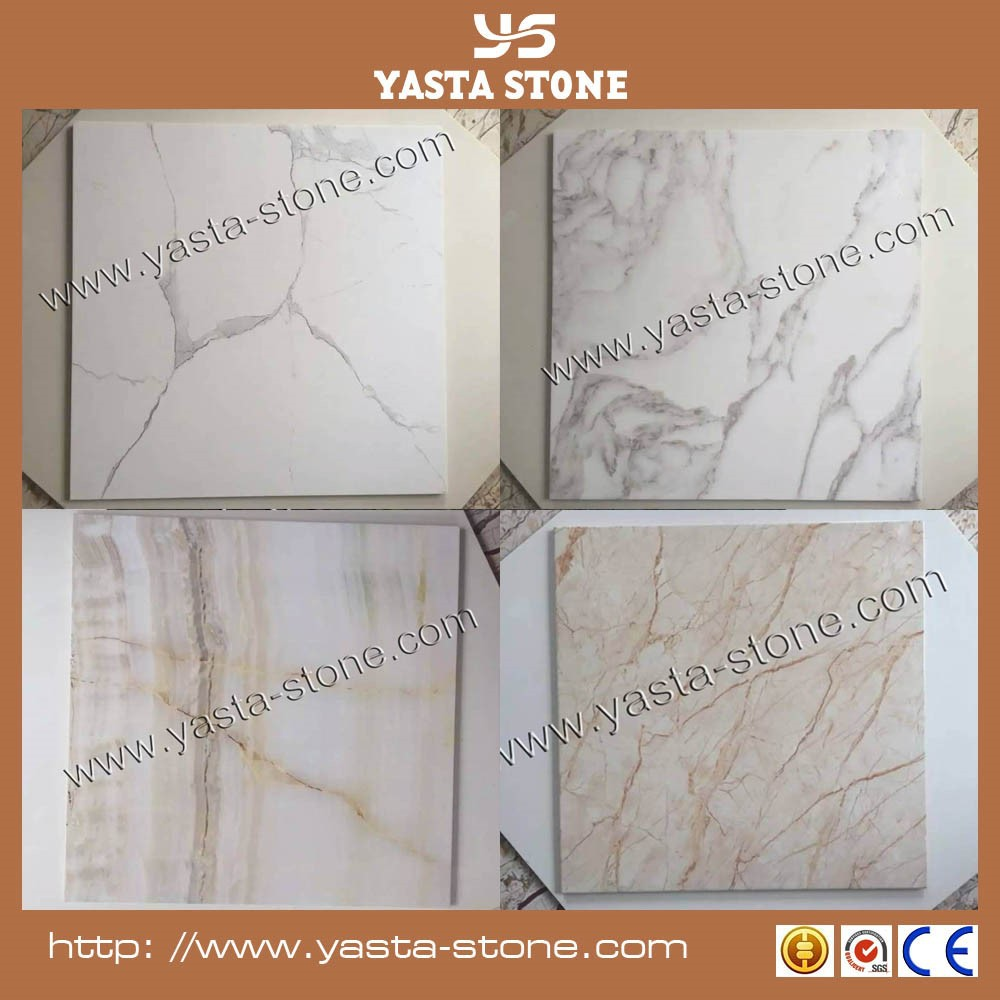 Cheap 16x16 white ceramic tile looks like marble buy ceramic cheap 16x16 white ceramic tile looks like marble buy ceramic tile looks like marblewhite ceramic tile looks like marble16x16 white ceramic tile looks dailygadgetfo Gallery