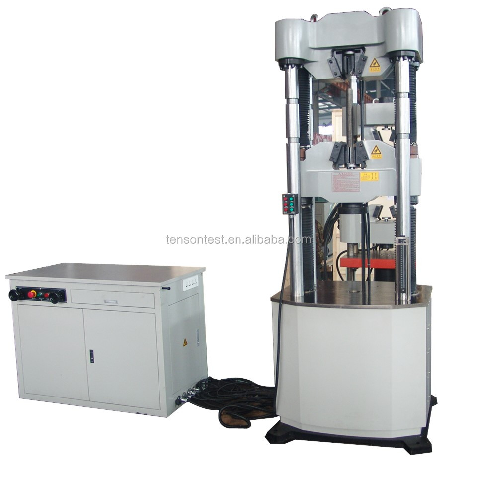 laboratory equipment manufacturer China whole body universal testing machine price