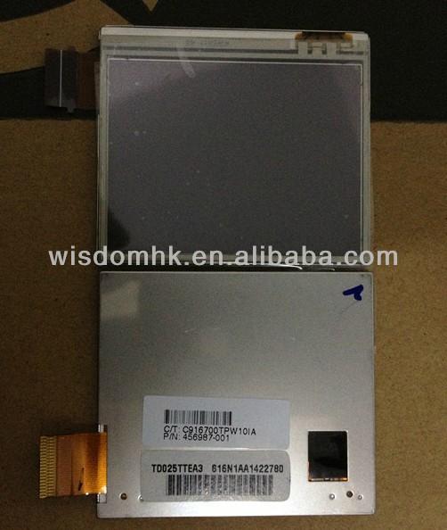 10.4/'/' TFT LCD PD104SL3 PD104SL3H2 LCD sreen dispay panel for PVI 800*600
