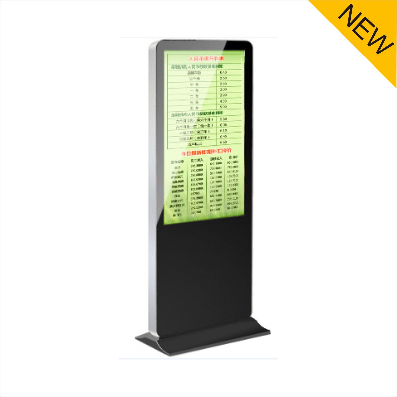 shenzhen factory Outdoor fast food kiosk design with wheels and lock