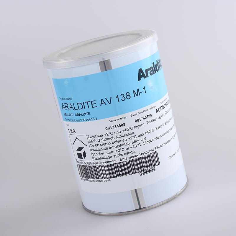 Huntsman Araldite Av 118 Epoxy Adhesive Glue Silicone - Buy  Epoxy,Glue,Adhesive Product on Alibaba com