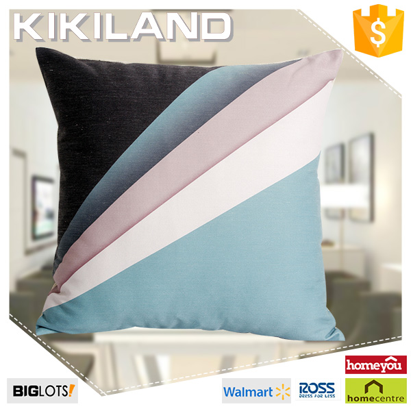 Replacement Cushion Covers Outdoor Furniture, Replacement Cushion Covers  Outdoor Furniture Suppliers And Manufacturers At Alibaba.com