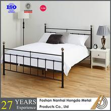 shelby ft cama doble moderna muebles de cama barata