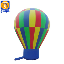 Promotional Advertising Events Inflatable Balloon