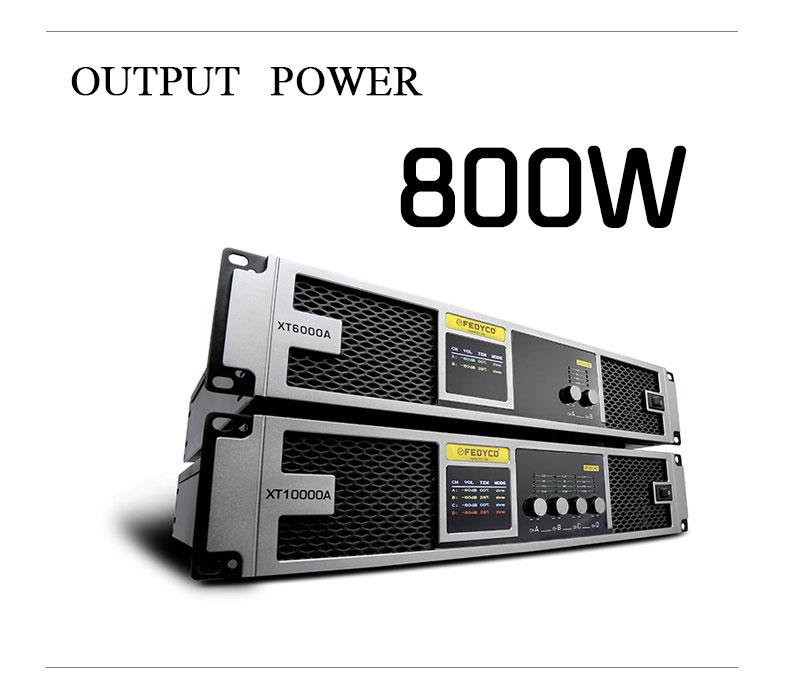 Stable 1000w Speaker Ic Power Amplifier Module - Buy 1000w Power Amplifier  Module,Speaker Power Amplifier Module,1000w Ic Power Amplifier Product on