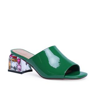 556bc7258146 Open Toe Bridal Shoes