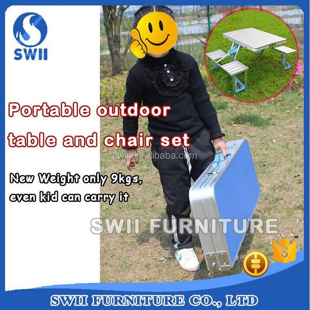 Folding Table Legs Kids Fold Up Table And Chair Suitcase Folding Table