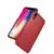 For iPhone X Case Luxury Wallet really Leather Phone Case For iPhone X 8 7 6 Plus Phone Case Book Flip Protective Cover Bag