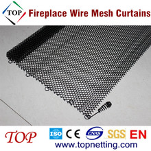 Fireplace Screen Wire Mesh, Fireplace Screen Wire Mesh Suppliers ...