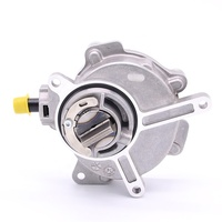 06D145100F Electric Vacuum Pump Kit Brake Booster Vacuum Pump Brake Booster Assy for Audi A3 A4 A6