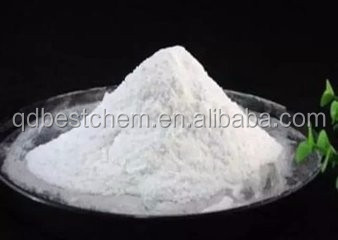 Food Additve Sodium Bicarbonate Baking Soda Powder