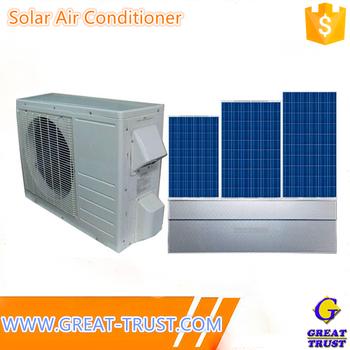 48 V Solar Klimaanlage Kompressor,Klimaanlage Wand Split,Decken ...