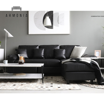 Cool 2019 Home Furniture Cheap Extra Long Couches Stores Sectionals Sofas Buy Couch Sofa Sets Sectional Sofa Home Furniture Sofa Product On Alibaba Com Ibusinesslaw Wood Chair Design Ideas Ibusinesslaworg