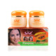 Papaya Spot Whitening Face Cream Removes Pigment Freckle English description
