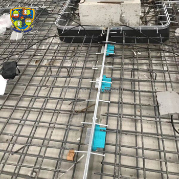Steel Expansion Joint Spacing In Concrete Slabs Expansion Joint Sidewalk -  Buy Expansion Joint Sidewalk,Expansion Joint Spacing In Concrete