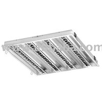 Buy PL Louver Lighting in China on Alibaba.com