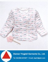 baby clothes factory wholesale indian baby clothes 0-3 months
