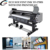 1.6 m Best Eco Solvent Printer With Dx5 Printhead Fast Digital Printers