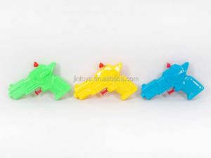 Kids Toys Plastic Water Gun(3 colors), Water Pistols for fun,water syringe for children, FD010871