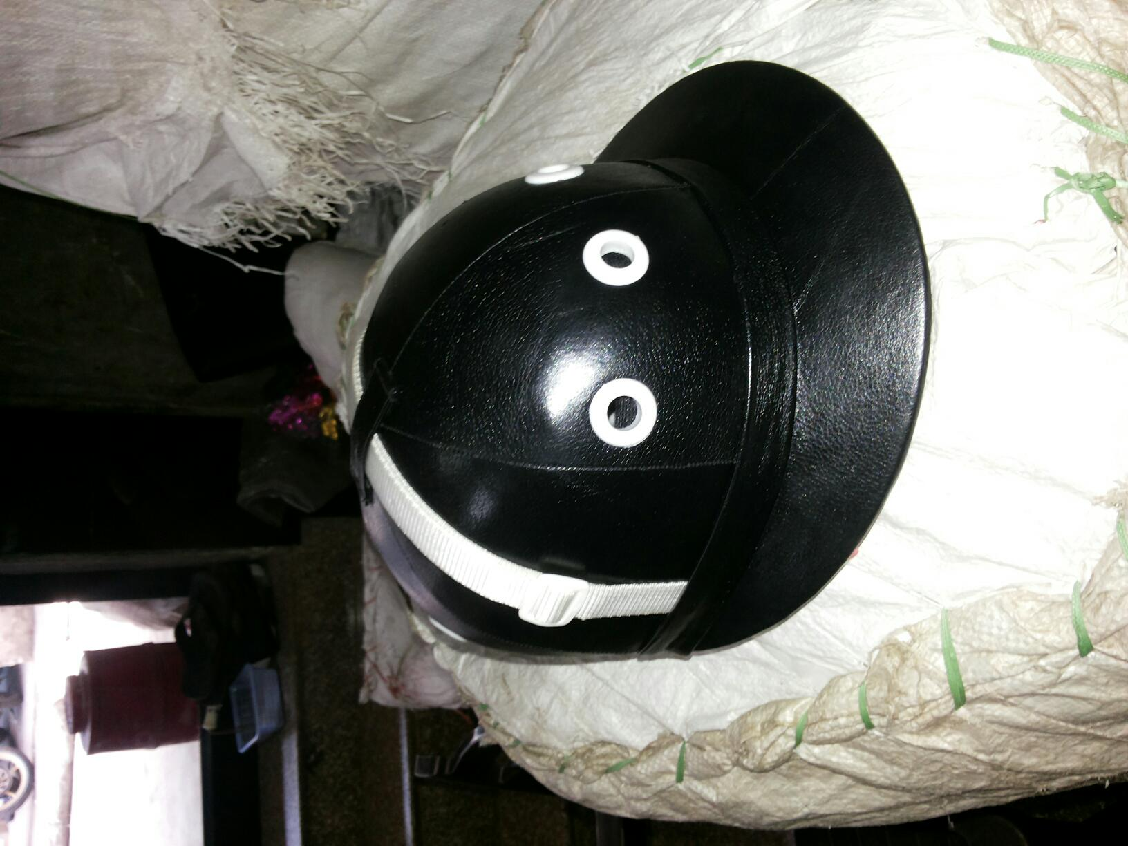 tdek de fabrikant Polo Helm van hoge kwaliteit voor Polo Helm bij Alibaba