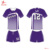 Soccer Jersey No Brand Put Your Name China Imported Soccer Jersey