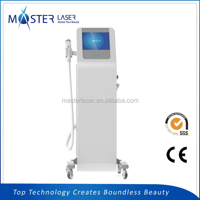 China supplier promotion bipolar rf non-surgical face lift skin rejuvenation facial care system on sale