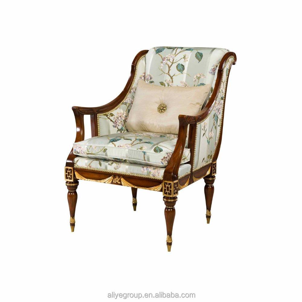 2016 vente chaude haut de gamme fauteuil salon meubles for Meuble fauteuil salon
