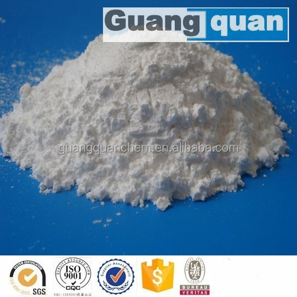Zinc Oxide Price In India, Zinc Oxide Price In India Suppliers and ...
