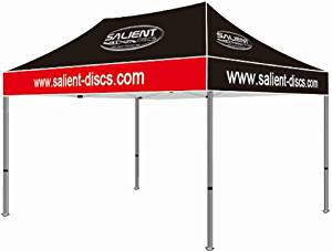Get Quotations · Eurmax Canopy Digital Printed Custom Canopy Ez Pop up Commercial Canopy Fair Tentsize|  sc 1 st  Alibaba.com & Cheap Ez Up Canopy 12x12 find Ez Up Canopy 12x12 deals on line at ...