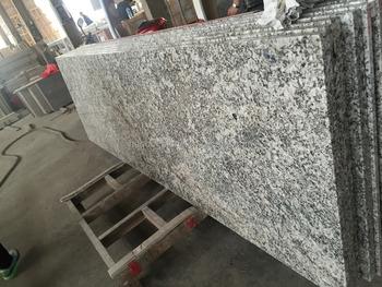 Bianco Antico Granite Prefab Laminated Kitchen Countertops Buy