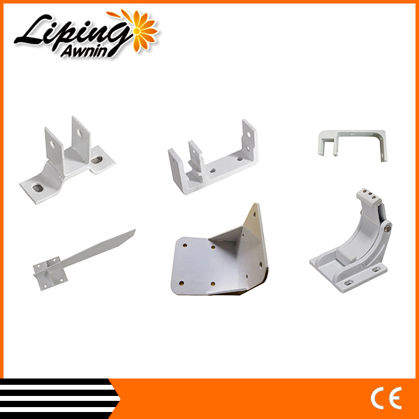 Awning Parts And Supplies : Factory direct supply awning parts and supplies buy