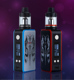 Hot selling Factory price vape mods E cigarette high quality smoant electronic cigarette