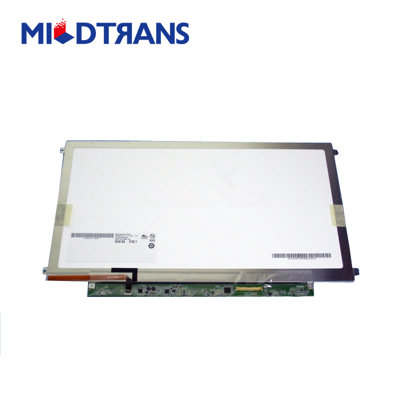 Laptop panel 13.3 for B133XW01 V2 lcd monitor screen