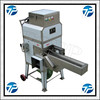 Stainless Steel Sweet Corn Shelling Sheller Machine