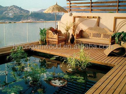 werbe verkauf wpc pool deck wpc swimming pools nicht rutsch wpc ourdoor boden mischungboden. Black Bedroom Furniture Sets. Home Design Ideas