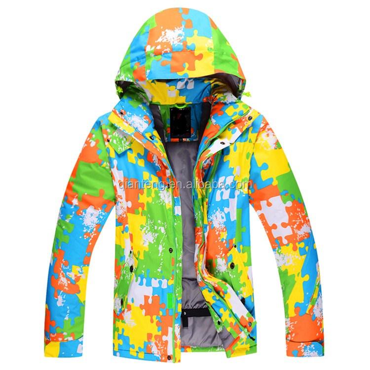 d830385308 China ski jackets women wholesale 🇨🇳 - Alibaba