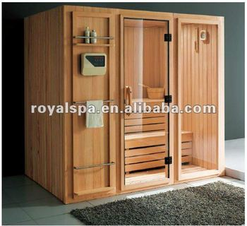 portable mini sauna buy portable mini sauna family. Black Bedroom Furniture Sets. Home Design Ideas