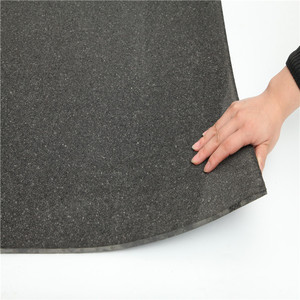 EPP Foam Supplier,EPP Foam Material,EPP Foam boards