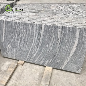 chinese quarry price natural stones juparana grey granite floor tile