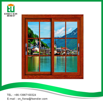 2017 Price Glass For Doors And Windows In Myanmar Buy Doors And