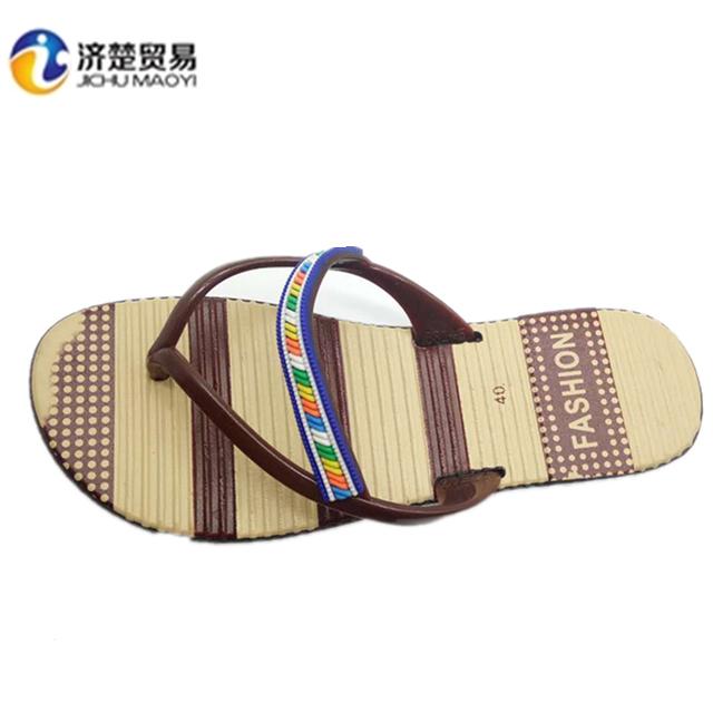 8c7ccdb2eb861b Beautiful ladies slippers 2017 New fashion shoes for women