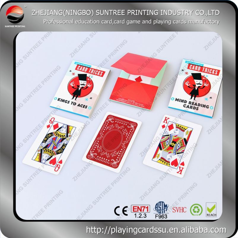 Latest design Guangzhou Card Prepaid Game Pawn