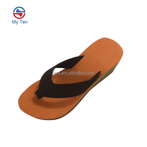 364274134165 China summer colourful flip flop wholesale 🇨🇳 - Alibaba