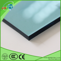 China tempered glass supply, glass tops for dining tables