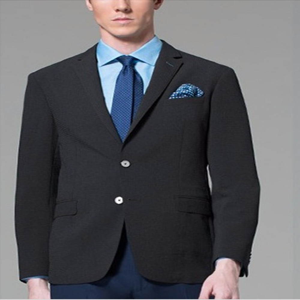 Different Style Men Hand Made Tailor Bespoke Suits
