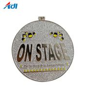 Best Quality China Make Your Different Design Medal