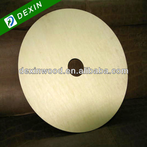 Birch Plywood Table Tops Supplieranufacturers At Alibaba