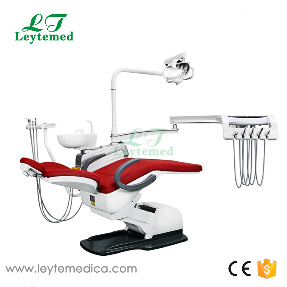 LTD218 Dental Chair 03-1.jpg