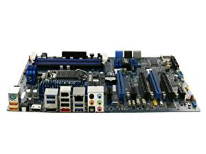 Cheap Intel Desktop Board Motherboard, find Intel Desktop Board